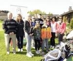 golf-koc599enec_001-1024x678