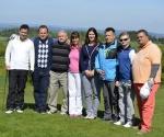 golf-koc599enec_031-1024x678