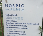 respirc3a1tory-hospic-sv-alc5bebc49bty