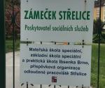 respirc3a1tory-zc3a1mec48dek-stc599elice