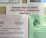 respirc3a1tory-dps-foltc3bdnova