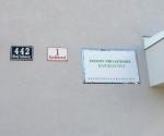 respirc3a1tory-dps-koniklecovc3a1