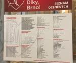 dc3adky-brno