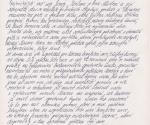 kalisovapodekovani-1-743x1024